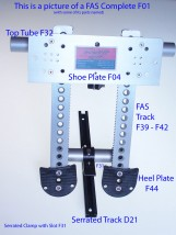 F01-FAS-Track-Parts-named_e