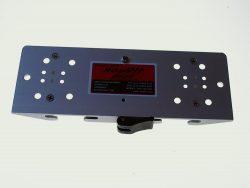 F04-FAS-Shoe-Plate.jpg