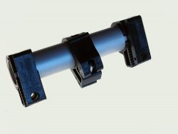 F34-130mm-tube-with-3-clamp.jpg