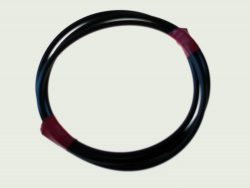 F60-Black-Outer-Cable.jpg