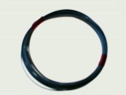 F61-SS-Wire.jpg