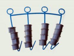 G03W-CII-Sculling-Inserts-1.jpg