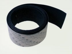 J09-48mm-safety-walk-tape.jpg