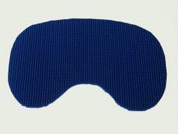 J10-Non-slip-seat-padding.jpg