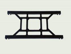 M22-Undercart-Small.jpg