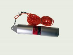50mm Resistance Tube