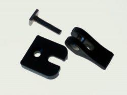 QRA07-Backarm-QRP-Complete.jpg