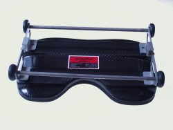 S102-Sculling-Seat-c.jpg