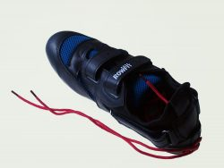Rowing Shoes Adjustable